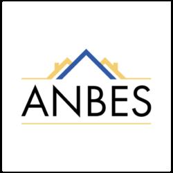 anbes