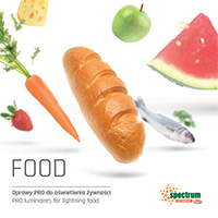 spectrumled-food_2016