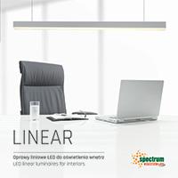 spectrumled-linear_2016